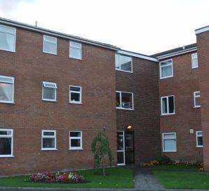 Ashworth Court Main